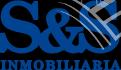 SyS Inmobiliaria Logo